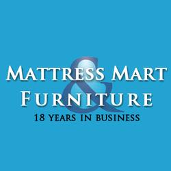 Photo Of Mattress Mart U0026 Furniture   Oklahoma City, OK, United States