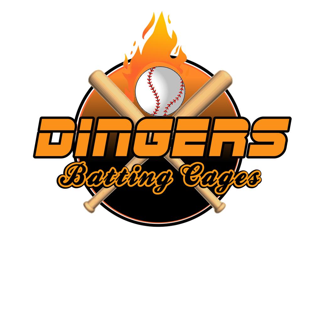 Throwback Athletics: 920 S Rangeline Rd, Anderson, IN
