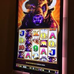 Casino pauma entertainment