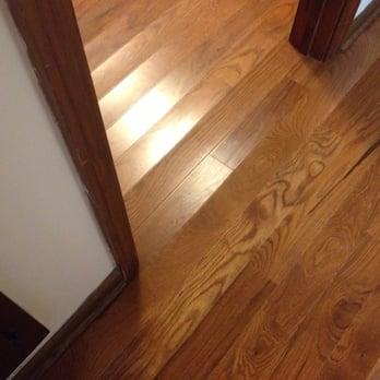 John Andrew Flooring Restoration 10 Photos 12 Reviews