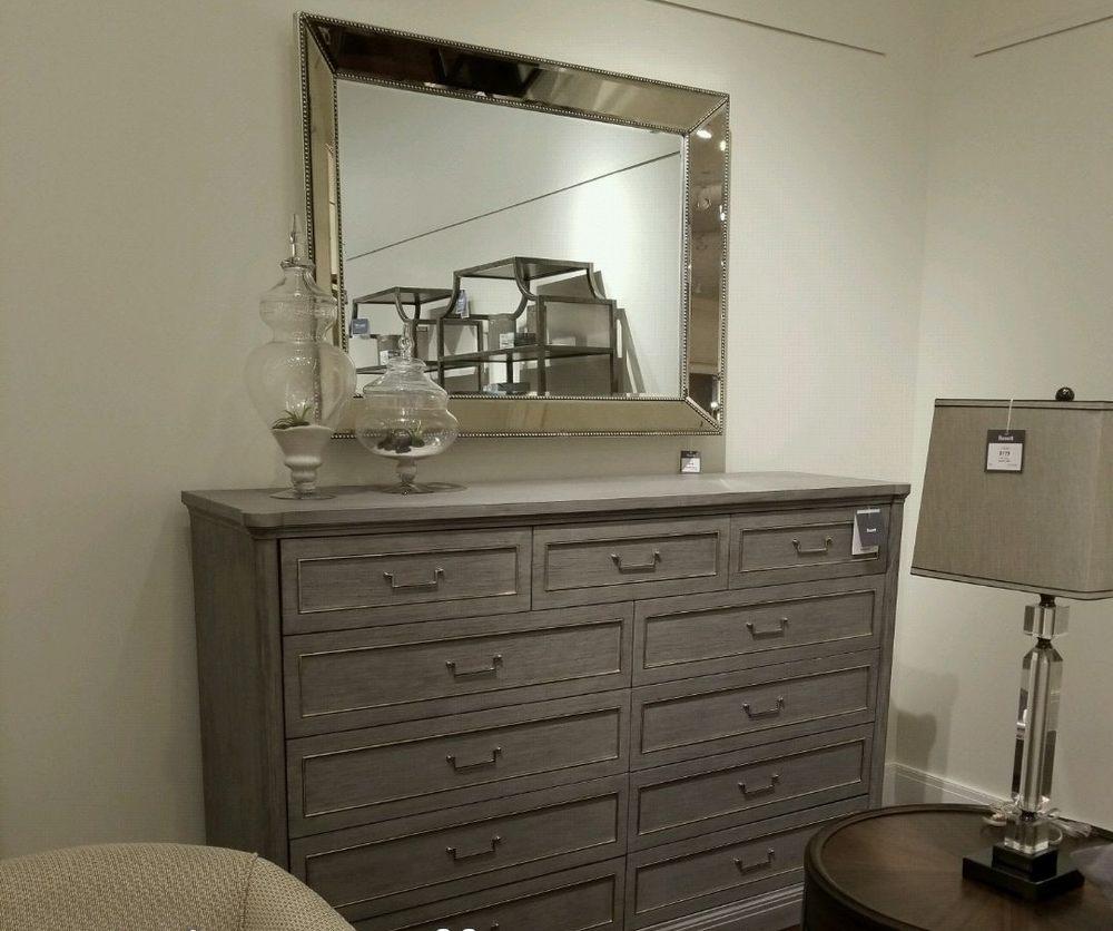 Charmant Photo Of Bassett Furniture: Farmingdale, NY