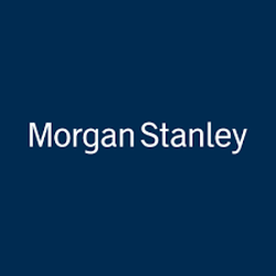 Morgan Stanley San Francisco Financial Advising 101