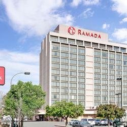 ramada by wyndham reno hotel and casino 58 photos 206 reviews rh yelp com
