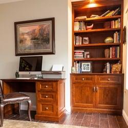 Exceptional Photo Of Don Willis   Kent, WA, United States. Don Willis Furniture.