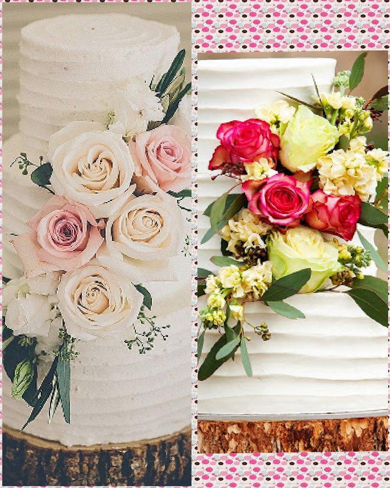 3C Floral: 285 North Main St, Spanish Fork, UT