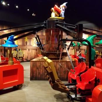 LEGOLAND Discovery Center - 173 Photos & 88 Reviews - Kids ...