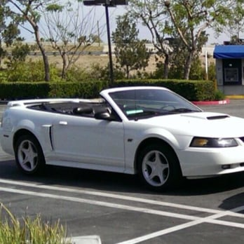 Don'S Auto Center >> Don S Auto Center 58 Photos 34 Reviews Car Dealers