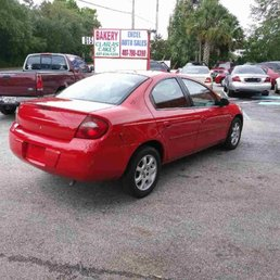 excel auto sales 30 photos used car dealers 815 w sr 434