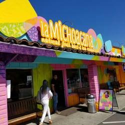 La Michoacana 96 Photos 120 Reviews Ice Cream Frozen Yogurt