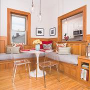 Affordable Interior Design 35 Photos 41 Reviews