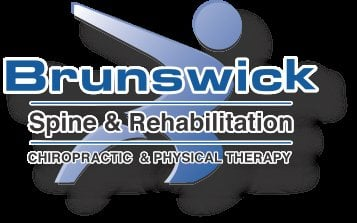 Brunswick Spine and Rehabilitation: 2300 State Rt 27, North Brunswick, NJ