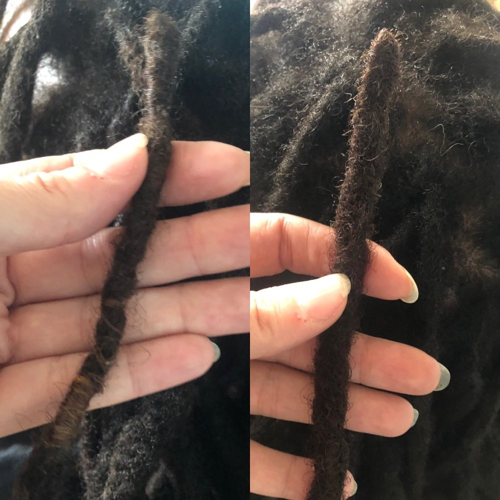 West LA Dreads - Dreadlocks: Los Angeles, CA