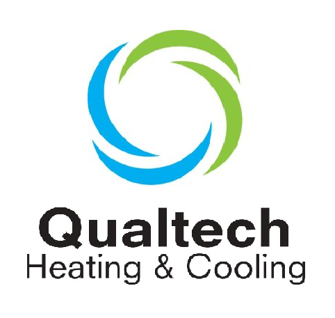 Qualtech Heating & Cooling: 4115 Blackhawk Plaza Cir, Danville, CA