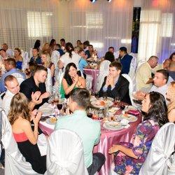 Promenade restaurant banquet hall 16 billeder event for Afghan cuisine banquet hall