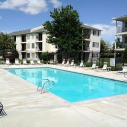 Aspen Hills Apartments Meridian Id