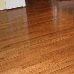 High Quality Photo Of Spiteri Brothers Hardwood Flooring   Sacramento, CA, United  States. This Is