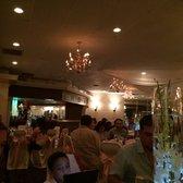 Illusions Banquet Halls 34 Photos Amp 13 Reviews Venues