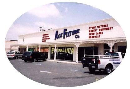 Anaheim Restaurant Supplies: 1829 W Lincoln Ave, Anaheim, CA