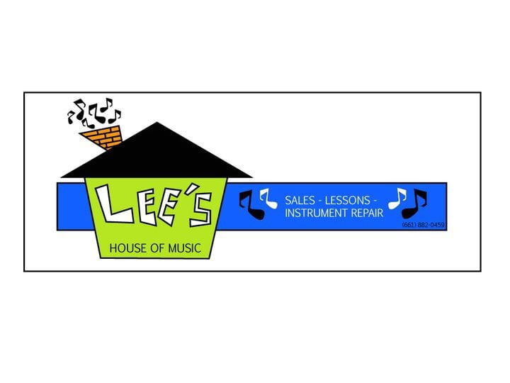 Lee's House of Music