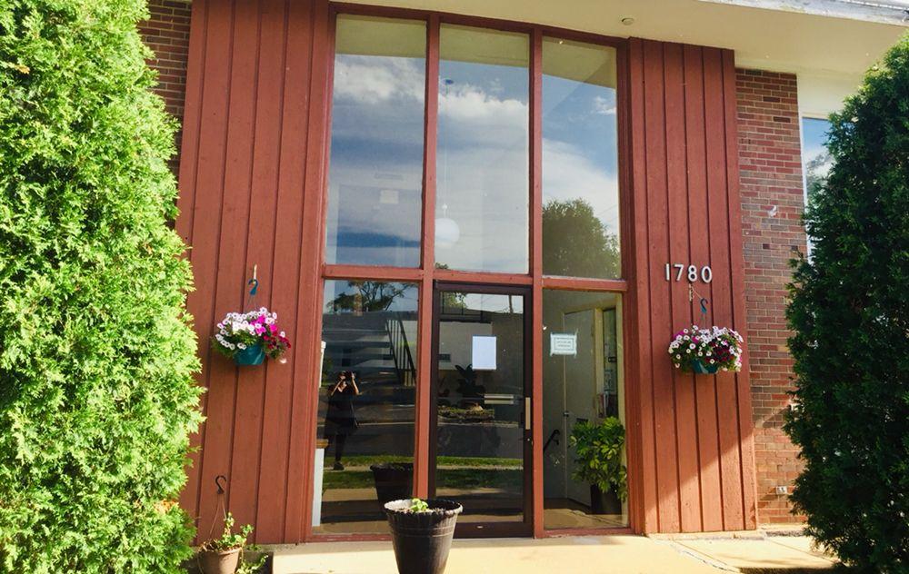 Zen Butterfly Massage: 1780 Maple St, Northfield, IL