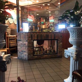 Photo Of Antonios Cucina Italiana Dearborn Heights Mi United States Extra Bonus