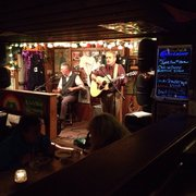 ... Photo of The Shannon Door Pub - Jackson NH United States ... & The Shannon Door Pub - 29 Photos \u0026 88 Reviews - American ...