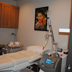 Oregon Aesthetics & Laser Tattoo Removal - 46 Photos - Medical Spas ...