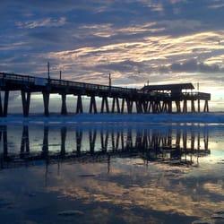 Coastline Concierge And Errand Services Get Quote