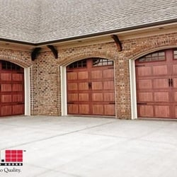 a 1 garage doorsA1 Garage Door Sales  Service  Garage Door Services  5410 Bell