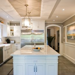 Photo Of IDEATE Design Consulting   Winnipeg, MB, Canada. Kitchen Design