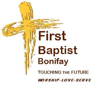 First Baptist Church of Bonifay: 311 N Waukesha St, Bonifay, FL