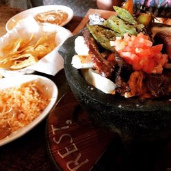 El Capitan Seafood And Mexican Grill 62 Photos 33 Reviews