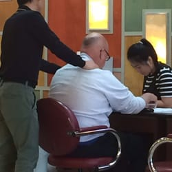 Red carpet nails spa 25 photos 55 reviews nail for A salon enfield ct