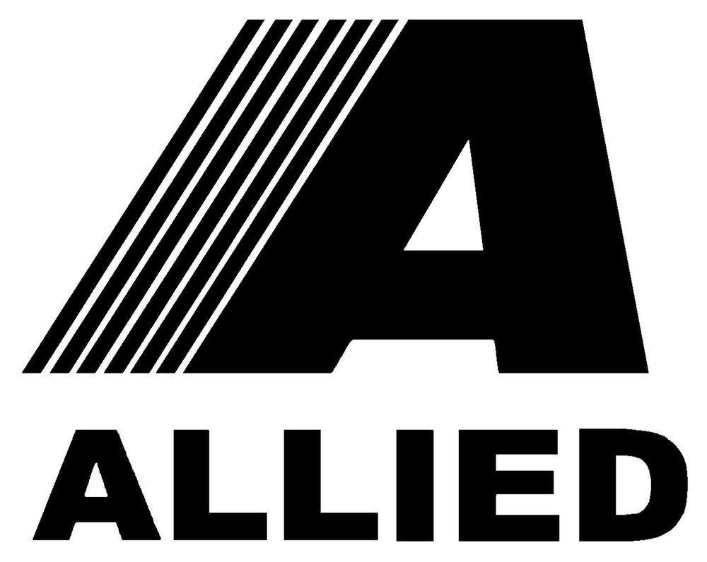 Allied Financial Services