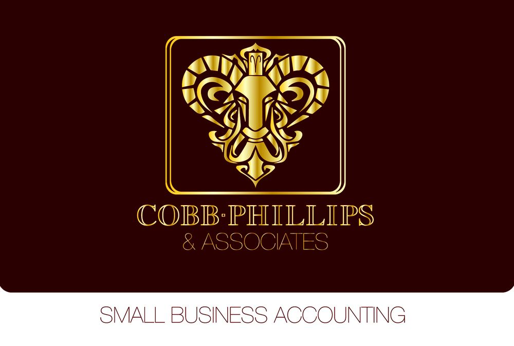 Cobb-Phillips & Associates: 12575 Beatrice St, Los Angeles, CA