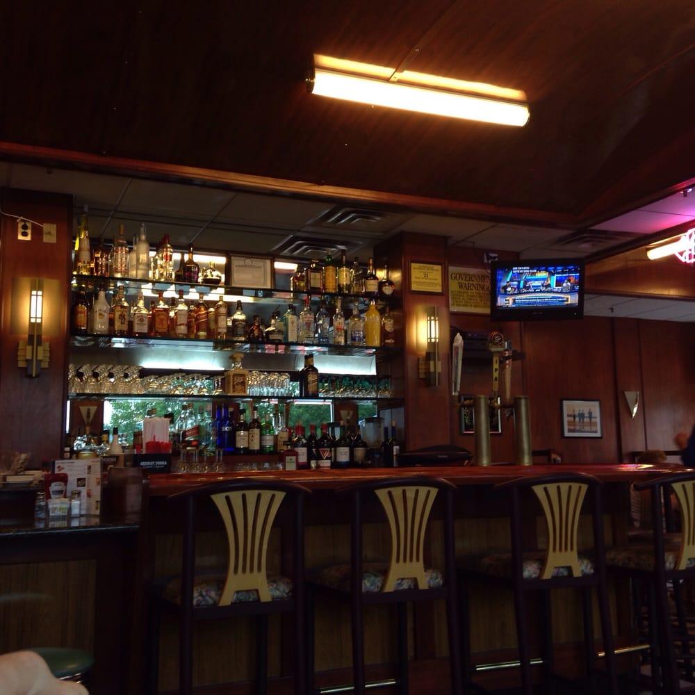 Small Bar Area Yelp