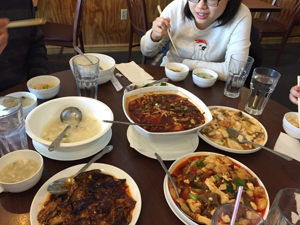 Chinese Restaurants In Plano Tx That Deliver