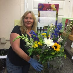Springs in bloom 11 reviews florists 318 e colorado ave photo of springs in bloom colorado springs co united states mightylinksfo Choice Image