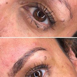 Allure Permanent Cosmetics - 49 Photos - Permanent Makeup - 1510