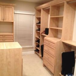 Photo Of 180 Closet Design   Burke, VA, United States