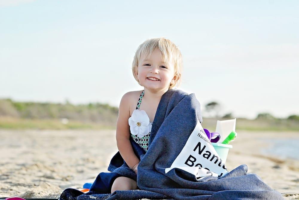 Nantucket Baby: 26 Equator Dr, Nantucket, MA