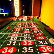 Pairadice casino connecticut casino supply