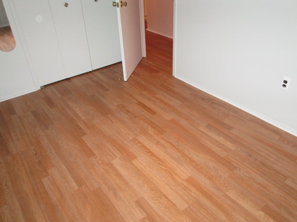 Laminate Floors Done Right At Fair Prices Call For Your Free Quote