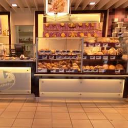 Bäcker Straße lange Version
