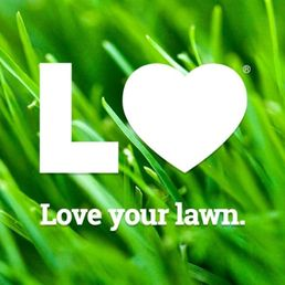 Lawn Love Lawn Care Landscaping 3200 West End Ave West End Park Nashville Tn