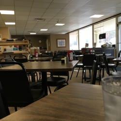 Mama Ree S Restaurant 12 Reviews Breakfast Brunch Highway 280 Sylacauga Al Phone Number Last Updated December 16