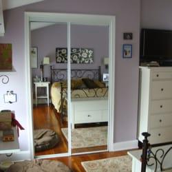 Studio Delfino Interior Design And Comfort Closed Interior Design 2029 Gough St Upper