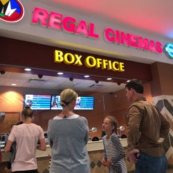 Regal Independence Mall & RPX - 11 Photos & 28 Reviews