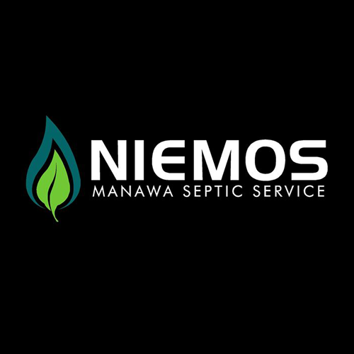 Niemo's Manawa Septic Service: Ogdensburg, WI