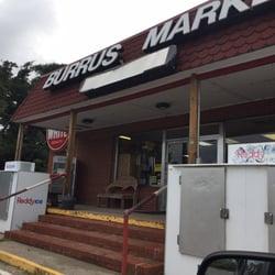 Photo Of Burrus Market Hatteras Nc United States